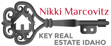 Key Real Estate Idaho